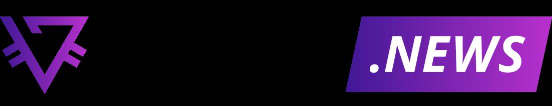 Все о криптовалюте PRIZM. Курс и график Prizm на сегодня. Сервисы обмена, покупки, продажи PZM. Prizm Wallet. Все о парамайнинге. Новости Prizm.